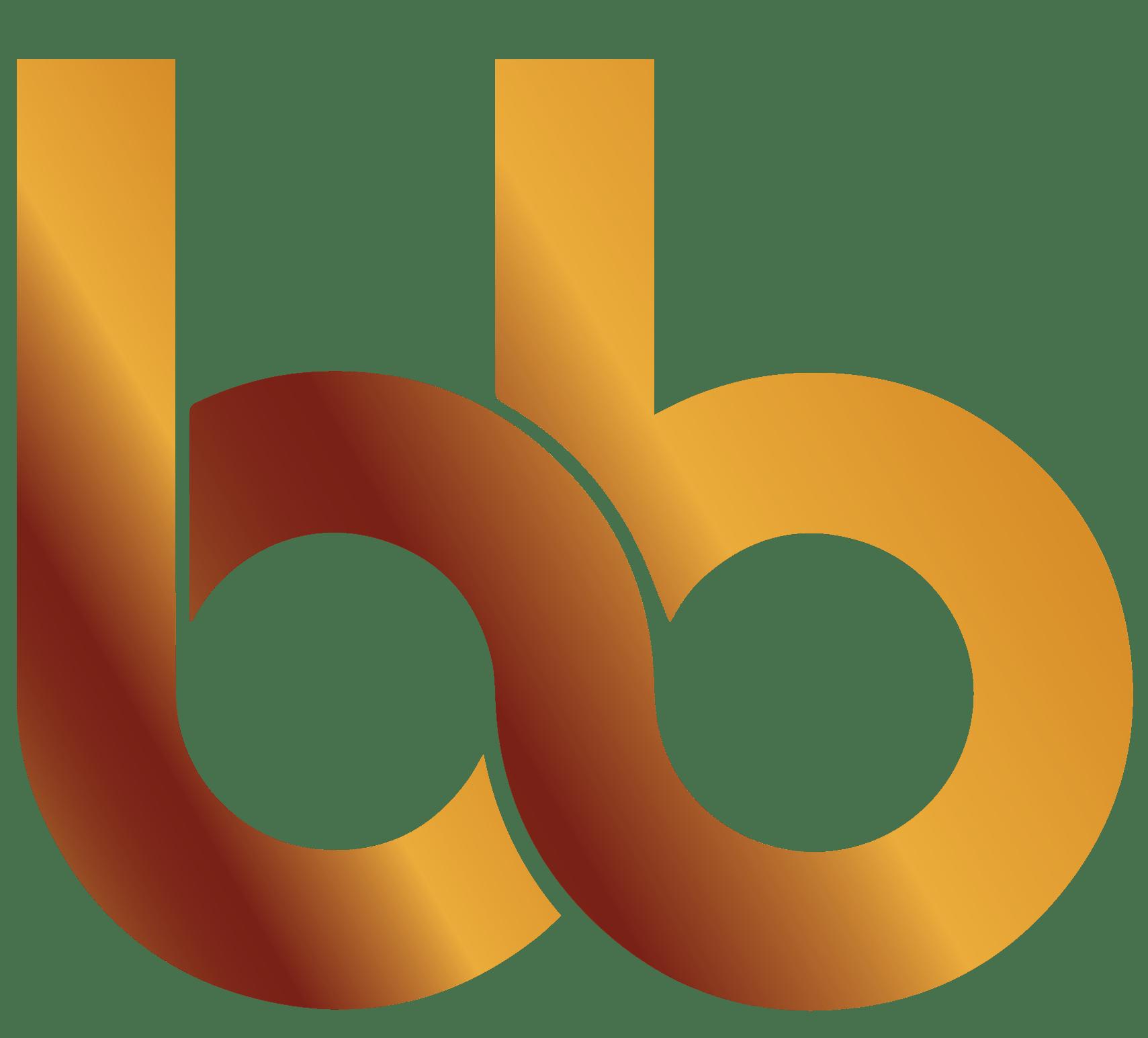 B-Blowing